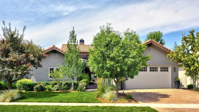 3117 S Temperance Way, Boise, ID 83706 (MLS #98682486) :: Zuber Group