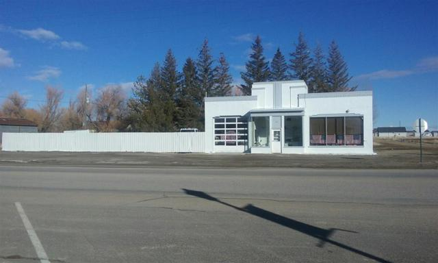 404 Soldier Rd, Fairfield, ID 83327 (MLS #98682497) :: Boise River Realty
