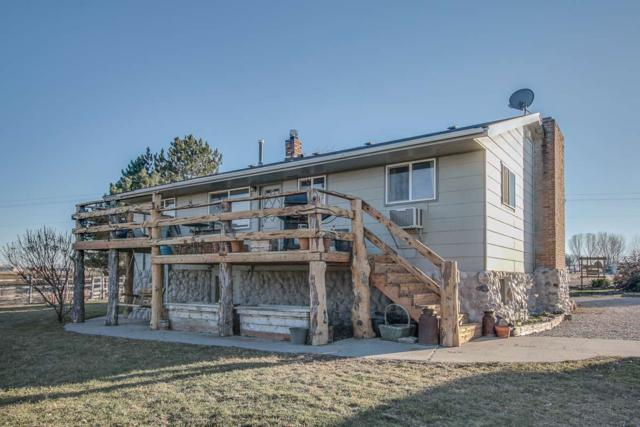 552 E King, Kuna, ID 83634 (MLS #98682637) :: Juniper Realty Group