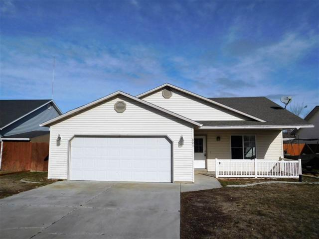 531 Magnolia Ave, Twin Falls, ID 83301 (MLS #98682658) :: Jeremy Orton Real Estate Group