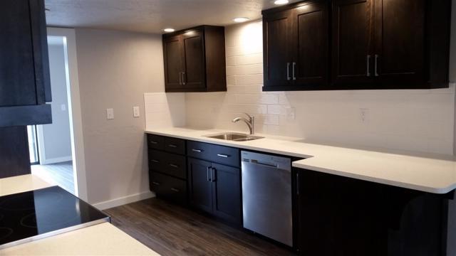 219 W Arrowrock, Boise, ID 83706 (MLS #98682686) :: Juniper Realty Group
