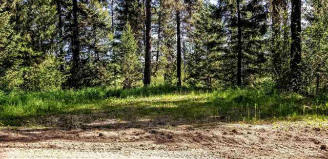 Lot 4 Fairway Dr, Garden Valley, ID 83622 (MLS #98682754) :: Jon Gosche Real Estate, LLC