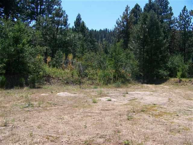 274 Tollgate Rd Lot 2, Boise, ID 83716 (MLS #98682773) :: Full Sail Real Estate