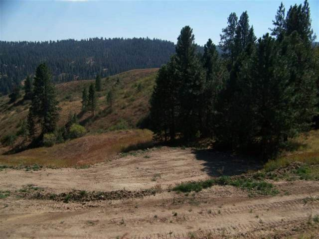 Lot 6 Clear Creek Estates # 12 Blk 1, Boise, ID 83716 (MLS #98682797) :: Juniper Realty Group