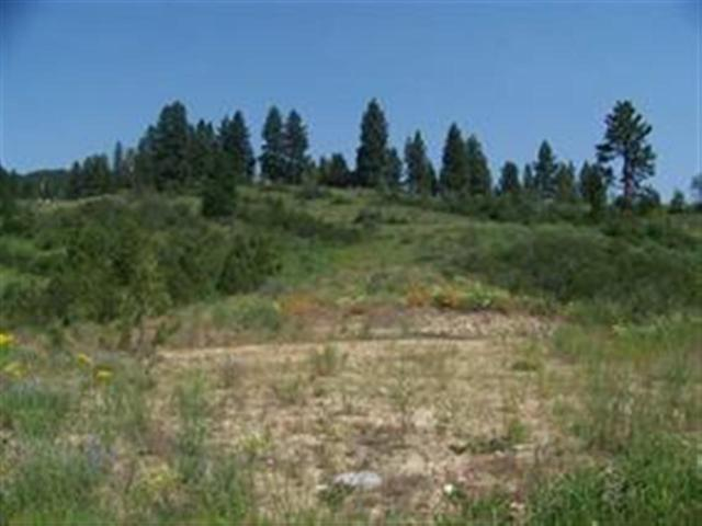 Lot 4 Clear Creek Est#12  Blk 2, Boise, ID 83716 (MLS #98682799) :: Juniper Realty Group