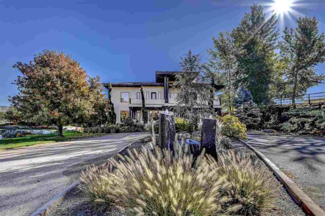 6064 W Wyatt Ln., Boise, ID 83714 (MLS #98682800) :: Boise River Realty