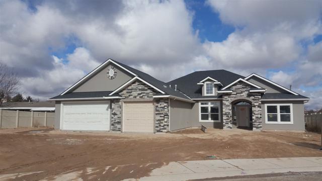 2452 Blick Lane, Twin Falls, ID 83301 (MLS #98682844) :: Jon Gosche Real Estate, LLC