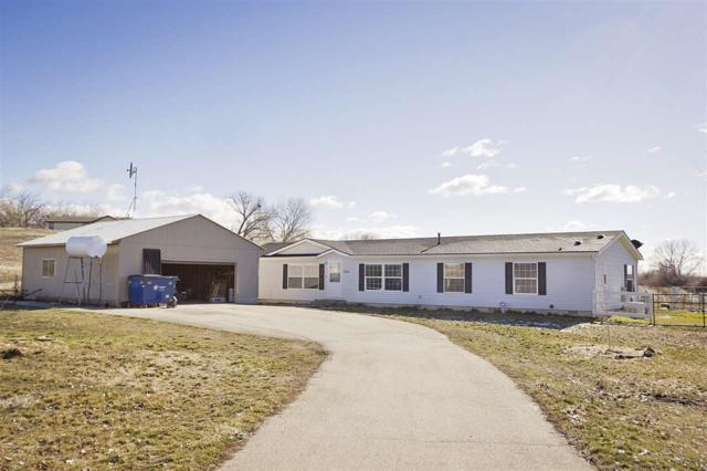 7370 Tuning Place, Caldwell, ID 83607 (MLS #98682867) :: Zuber Group