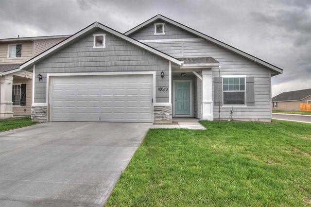 1057 Ione Ave., Middleton, ID 83644 (MLS #98682909) :: Boise River Realty