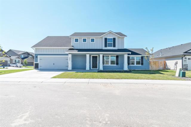 957 Horseshoe, Middleton, ID 83644 (MLS #98682910) :: Zuber Group