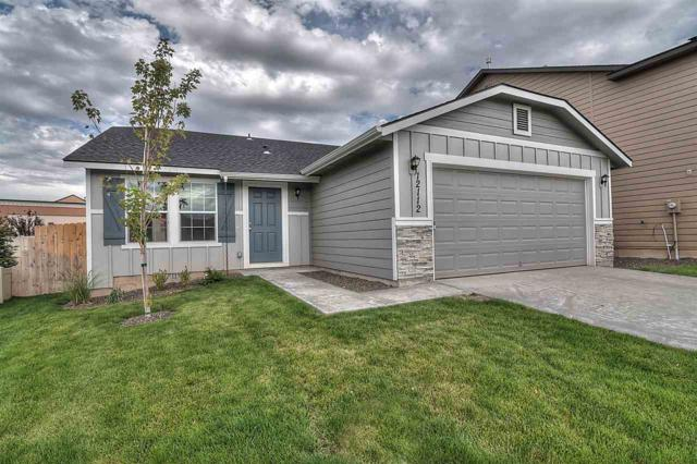 17642 Mountain Springs Ave., Nampa, ID 83687 (MLS #98682915) :: Jon Gosche Real Estate, LLC