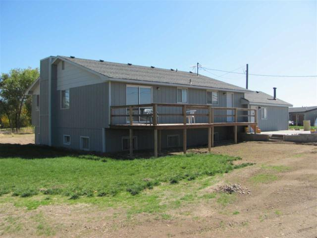 7470 El Paso, Caldwell, ID 83606 (MLS #98682954) :: Build Idaho