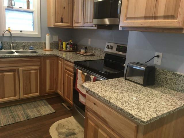 1012 6th Street S, Nampa, ID 83651 (MLS #98683016) :: Build Idaho