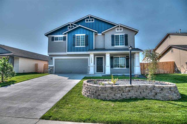 11884 W Ardyce St., Boise, ID 83713 (MLS #98683035) :: Zuber Group
