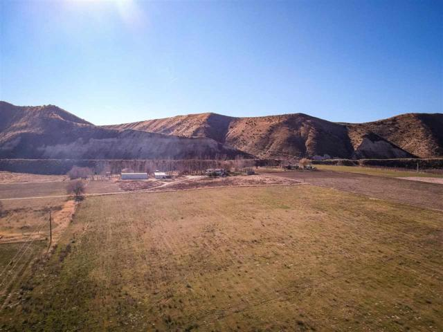 1929 W South Slope Rd, Emmett, ID 83617 (MLS #98683063) :: Jon Gosche Real Estate, LLC