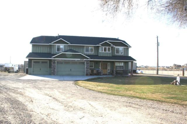25745 Tracy St, Middleton, ID 83644 (MLS #98683067) :: Michael Ryan Real Estate