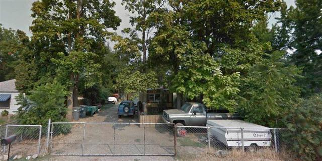 19 3rd St., Middleton, ID 83644 (MLS #98683100) :: Jon Gosche Real Estate, LLC
