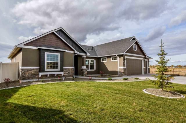 4416 Gap Creek Ave, Caldwell, ID 83607 (MLS #98683216) :: Jon Gosche Real Estate, LLC