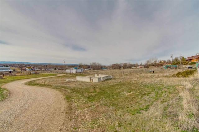 TBD Salinas Summit, Middleton, ID 83644 (MLS #98683217) :: Jon Gosche Real Estate, LLC