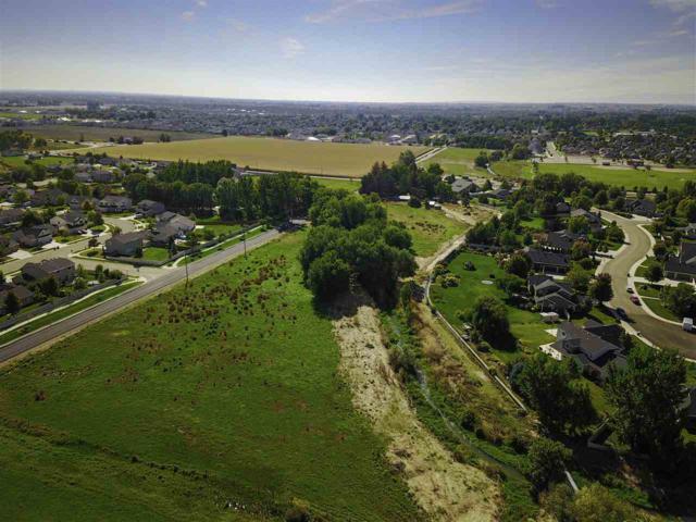 1665 N Brandon Rd, Star, ID 83669 (MLS #98683228) :: Jon Gosche Real Estate, LLC