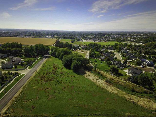 1665 N Brandon Rd, Star, ID 83669 (MLS #98683229) :: Jon Gosche Real Estate, LLC