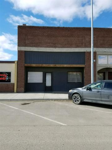 129 Main Street North, Kimberly, ID 83301 (MLS #98683331) :: Zuber Group