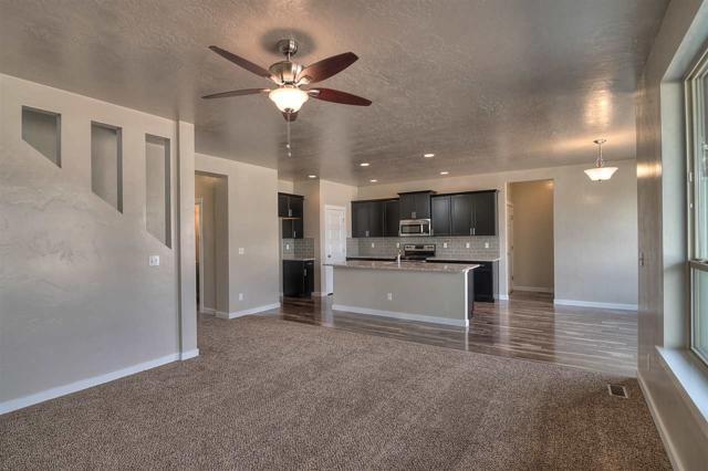 1776 S Pelican Ave., Meridian, ID 83642 (MLS #98683332) :: Jon Gosche Real Estate, LLC