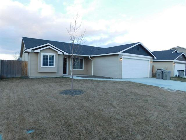 13586 Orlando, Caldwell, ID 83607 (MLS #98683362) :: Jon Gosche Real Estate, LLC