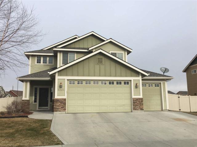 1005 N Powder River Dr., Middleton, ID 83644 (MLS #98683367) :: Jon Gosche Real Estate, LLC
