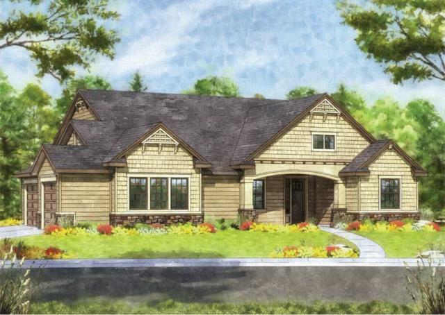 1121 N Devon Ave, Star, ID 83669 (MLS #98683376) :: Jon Gosche Real Estate, LLC