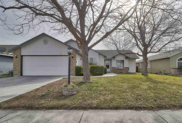 13527 W Acorn, Boise, ID 83713 (MLS #98683379) :: Jon Gosche Real Estate, LLC