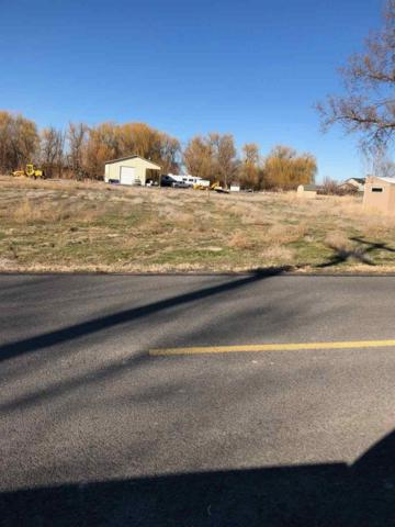 TBD Sunset Dr E, Hagerman, ID 83332 (MLS #98683404) :: Boise River Realty