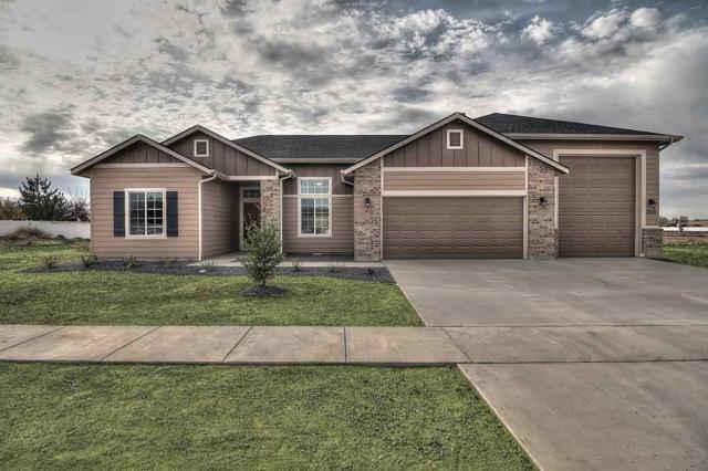 11996 W Precept Lane, Kuna, ID 83634 (MLS #98683422) :: Jon Gosche Real Estate, LLC