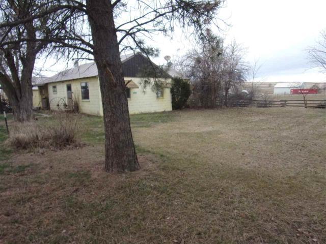 3943 Birch Rd., Vale, OR 97918 (MLS #98683506) :: Jon Gosche Real Estate, LLC