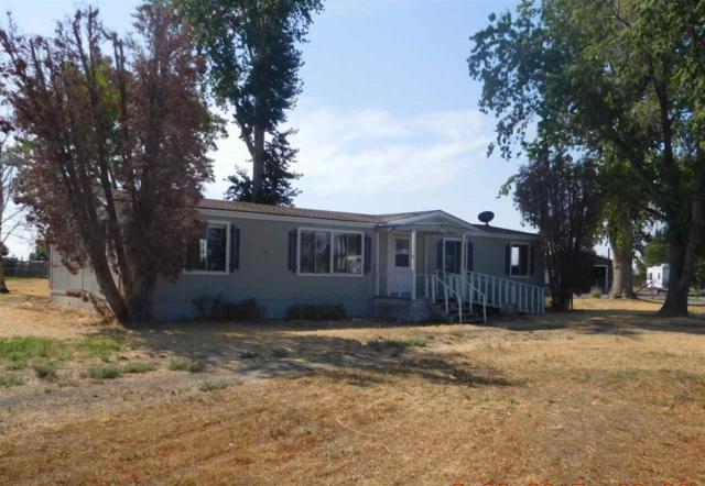 25 E 400 S, Jerome, ID 83338 (MLS #98683604) :: Jeremy Orton Real Estate Group