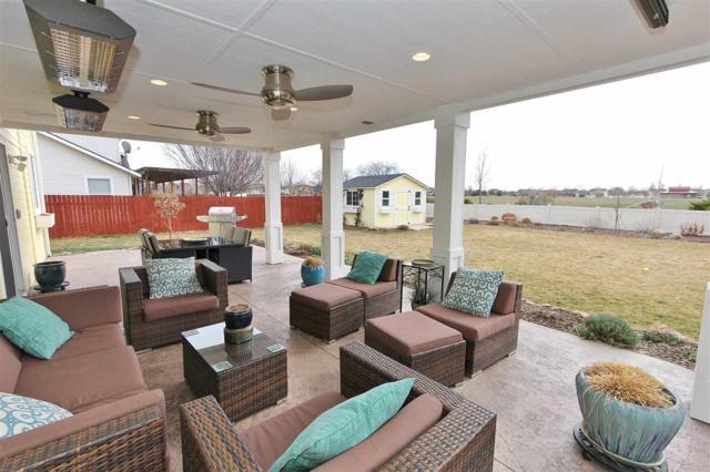 2947 W Lost Rapids Dr, Meridian, ID 83646 (MLS #98683606) :: Jon Gosche Real Estate, LLC