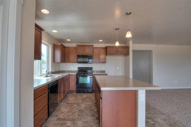 3104 W Pear Apple St., Kuna, ID 83634 (MLS #98683649) :: Juniper Realty Group