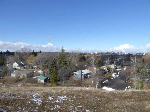 2112 Cambridge Ct., Moscow, ID 83843 (MLS #98683722) :: Boise River Realty