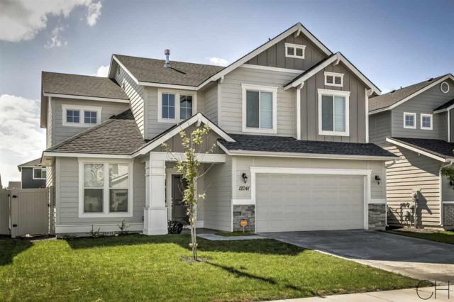 12041 W Ardyce, Boise, ID 83713 (MLS #98683799) :: Zuber Group
