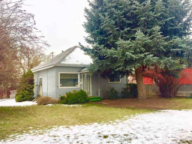 8 E Main St., Middleton, ID 83644 (MLS #98683959) :: Jon Gosche Real Estate, LLC