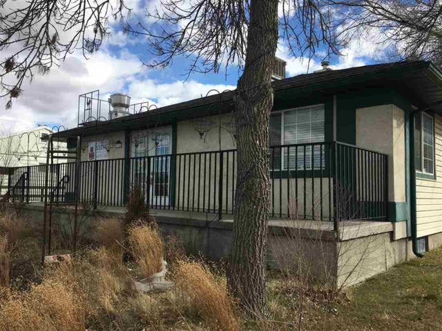 1924 Addison Ave E, Twin Falls, ID 83301 (MLS #98684190) :: Jeremy Orton Real Estate Group