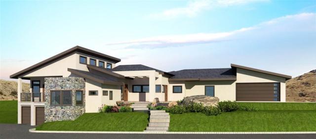 3332 E Echo Ct., Boise, ID 83712 (MLS #98684207) :: Jon Gosche Real Estate, LLC