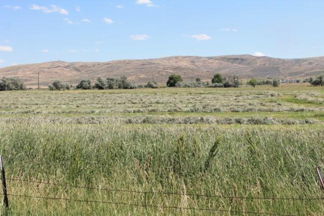 3539 E 3000 N, Kimberly, ID 83341 (MLS #98684221) :: Jeremy Orton Real Estate Group