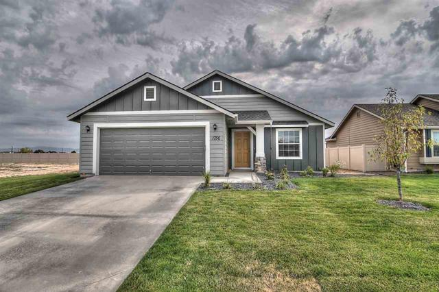 1183 E Yaquina Bay Dr., Nampa, ID 83686 (MLS #98684227) :: Boise River Realty