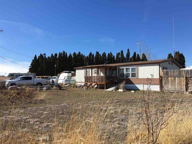 2488 E 3800 N, Filer, ID 83328 (MLS #98684239) :: Boise River Realty