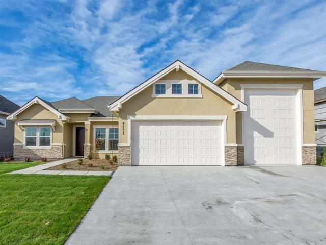 12086 W Wetland Park Dr., Star, ID 83669 (MLS #98684245) :: Broker Ben & Co.