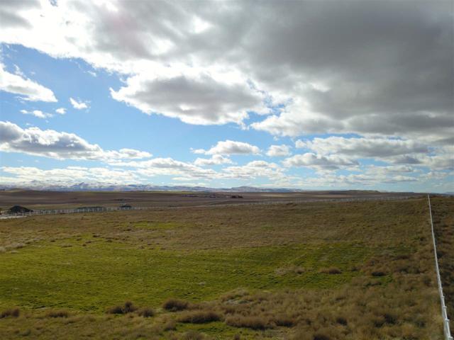 12597 Deer Ridge Trail, Nampa, ID 83686 (MLS #98684255) :: Jon Gosche Real Estate, LLC