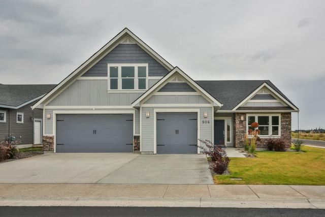 906 Birchton Loop, Twin Falls, ID 83301 (MLS #98684256) :: Jeremy Orton Real Estate Group