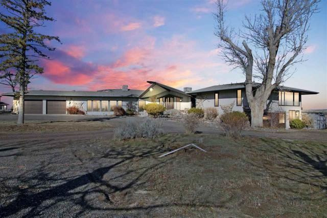 2359 Pole Line Rd. E, Twin Falls, ID 83301 (MLS #98684335) :: Jeremy Orton Real Estate Group