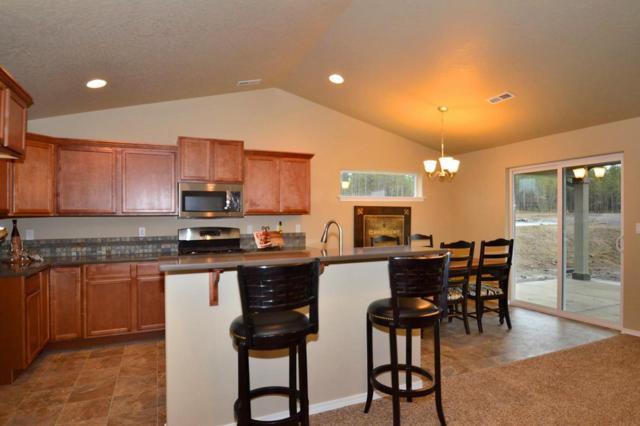 9638 W Goldenpond Ct., Boise, ID 83709 (MLS #98684430) :: Jon Gosche Real Estate, LLC